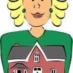 Make #Rent vs Buy Decision Easily!