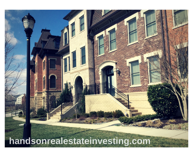 Buy Real Estate to Build Wealth! how to invest in real estate beginner real estate investor real estate investing