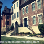 5 Reasons to #Invest in #RealEstate! #realestateinvesting