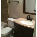 Increase Monthly #Rental #Income by Adding Full #Bathroom! #propertybrothers