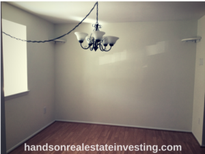Dining Room how to invest in real estate beginner real estate investor