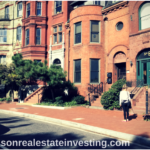 Top Residential #Rental #RealEstate Markets in the U.S.!