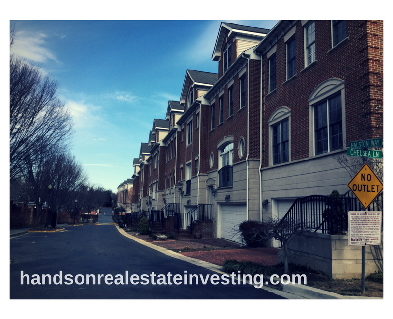Luxury Real Estate! how to invest in real estate beginner real estate investor
