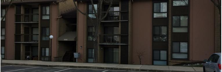 Condominium Complex how to invest in real estate beginner real estate investor