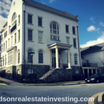 The Ultra-Rich Favor #RealEstate! #realestateinvesting