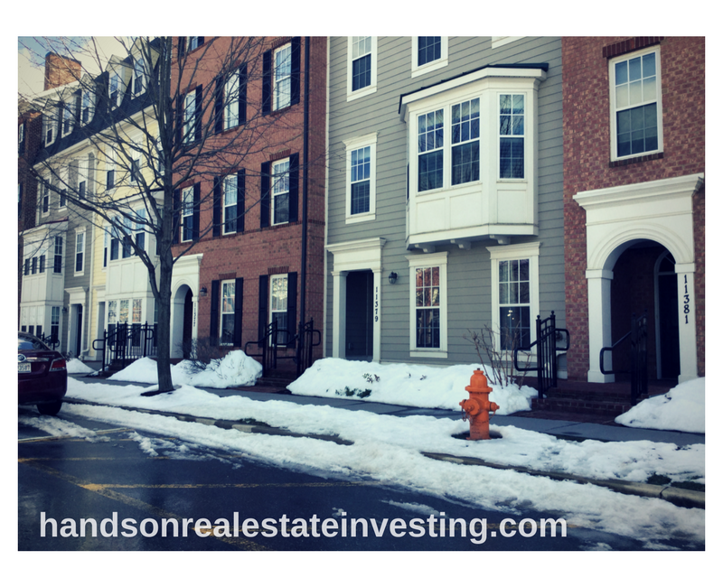 Residential Real Estate how to invest in real estate beginner real estate investor real estate investing