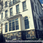 #International #RealEstate #Investors Increase Demand!