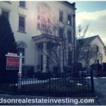 #CurbAppeal Increases #RealEstate Market Value! #realestatetips