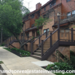 Chasing #Foreclosures! An Excellent 2 Bedroom Condo! #foreclosure