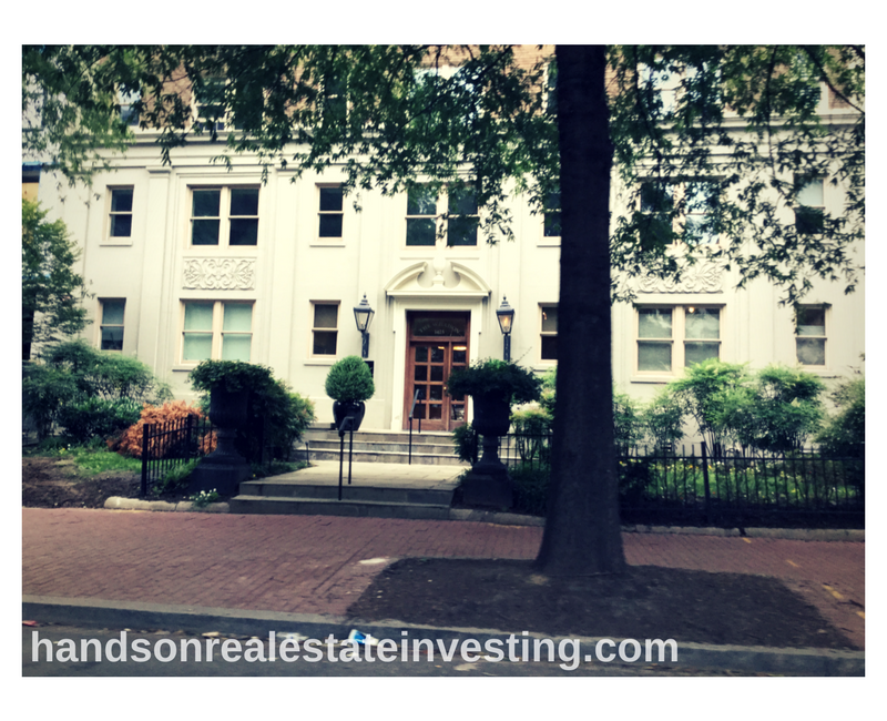 Logan Circle Real Estate how to invest in real estate beginner real estate investor invest investing investor beginner real estate investing realestateinvestor