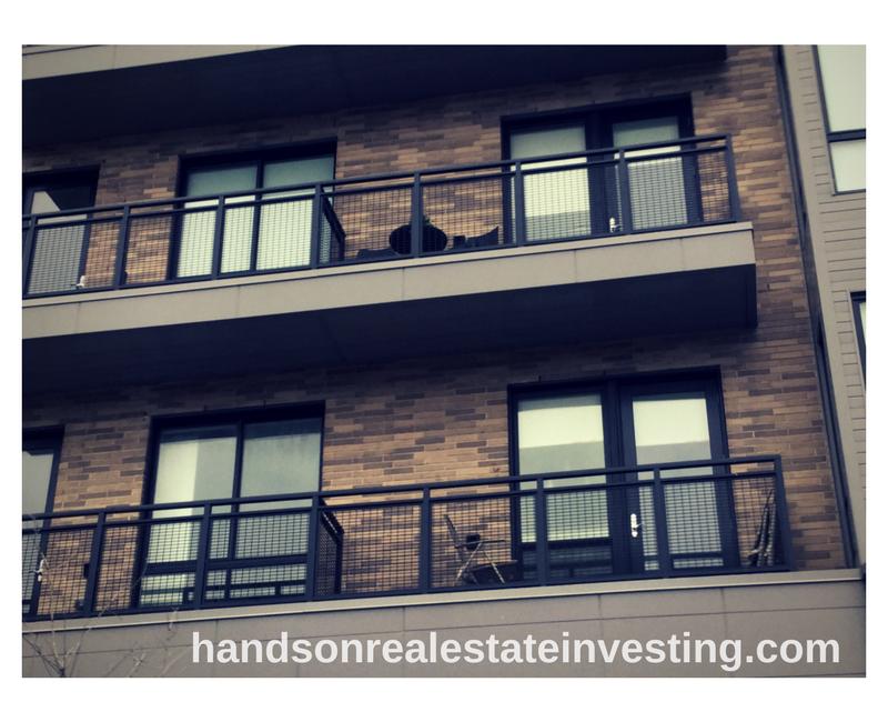 Urban Condominium Lifestyle how to invest in real estate beginner real estate investor beginner real estate investing condo living condo lifestyle