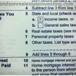 3 Steps to Lower #RealEstate #Taxes! #taxcut #taxcuts