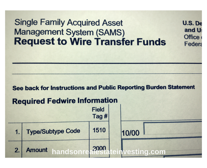 Request to Wire Transfer Funds wire fund scam wire funds scam scams scamming settlement funds wire scam