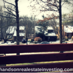 Chasing #Foreclosures! The Kitty Kat Condo! #foreclosure #realestatetips